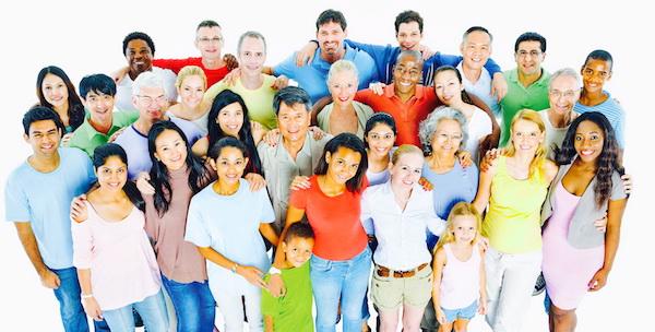 днк тест на этническую принадлежность в москве